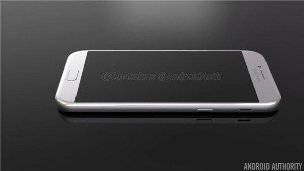 三星A5(2015)根据手机蓝牙验证:十二月将公布