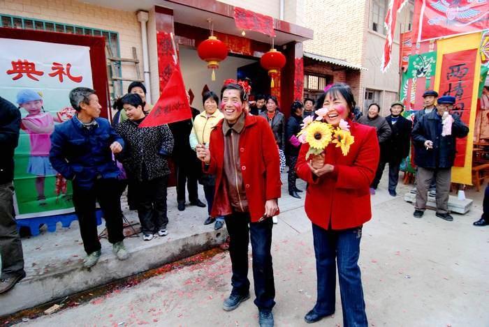 """摄影师魏连升在""""三秦文化大讲堂""""讲述""""取镜框里看陕西"""""""