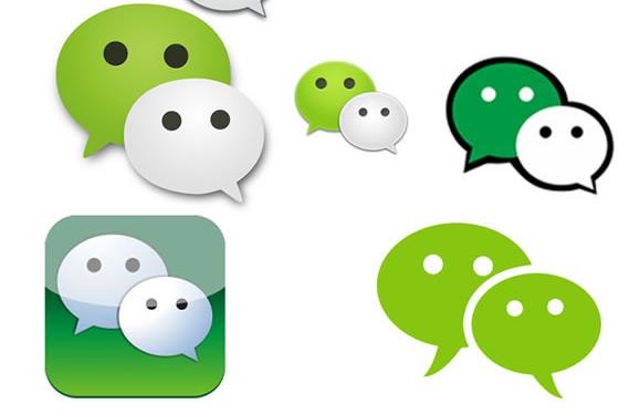 16条微信公众号运营经验分享