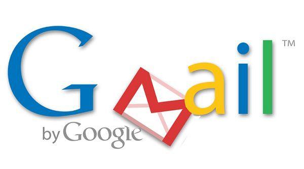 谷歌Gmail有多厉害 很多你都不知道