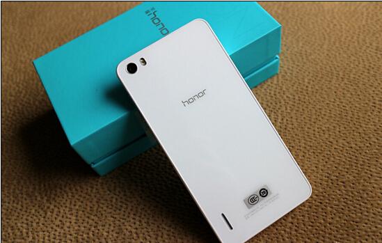 不仅有小米手机才算是高性价比的智能机