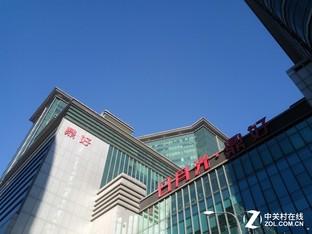 千元价位旗鼓相当 乐1s/红米Note3对比评测