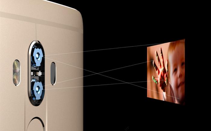 中兴天机7 MAX公布:适用裸眼3D,市场价为2999元!
