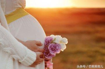 怀孕风水九大禁忌,孕妈们你们都了解吗!