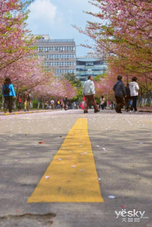 上海同济大学创意设计学校 酷派CoolUI设计比赛