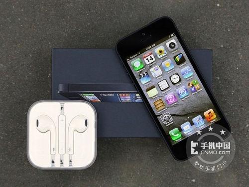 销售市场再度交货 港行苹果5郑州市市场价2980