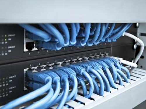 超值低价美国VPS服务器选哪家好?