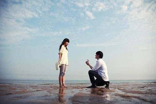 恋爱也有技巧,100个深刻恋爱定律,你能做到多少条?