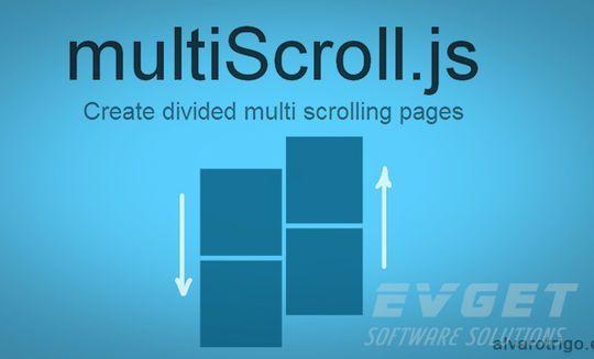 支持动态Web开发的9个有用&免费工具