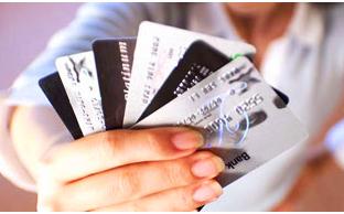 银行信用卡申请技巧有哪些?