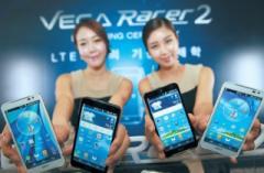 韩第三个手机大佬泛泰因资产困难申请人民法院代管