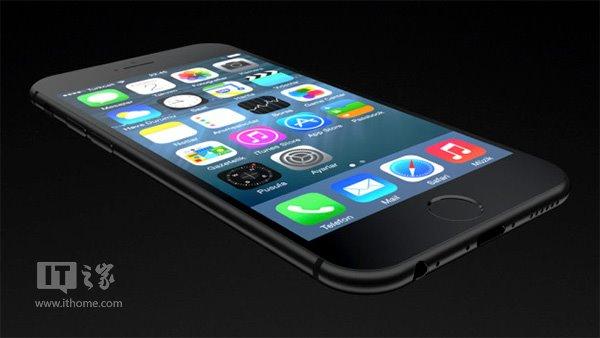 800美元的苹果iPhone6,你能出钱吗?