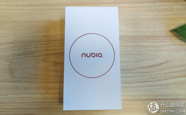 比360 N4s店骁龙处理器版更值的nubiaZ11 MINIS