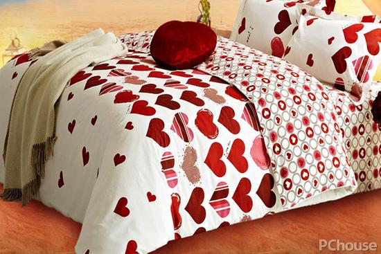 床上用品十大品牌有哪些(床上用品十大品牌介绍)