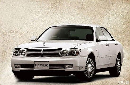 钱荒袭来,十五万最值得购买的的B级车--传说故事移动的布艺沙发