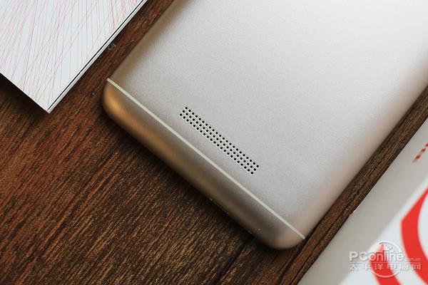 康佳R8评测:仅售千元的超薄美颜神器?