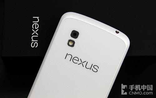 Nexus 六万圣节将不张扬公布 或者是为Moto S