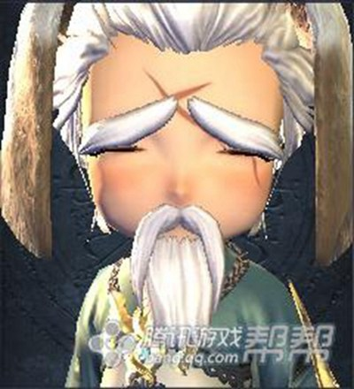 剑灵捏脸玩家新数据分享 角色动漫洪玄公