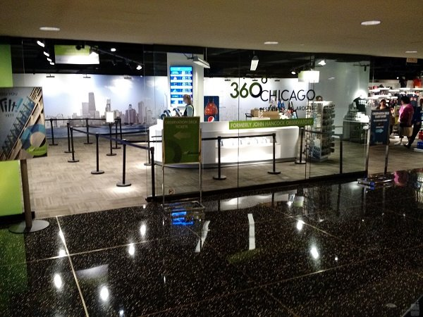 摩托罗拉手机新Moto X监控摄像头详细说明及照相样本展现