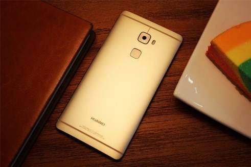 细谈华为公司M系列产品手机上,Mate7最取得成功,Mate S加工工艺最好是