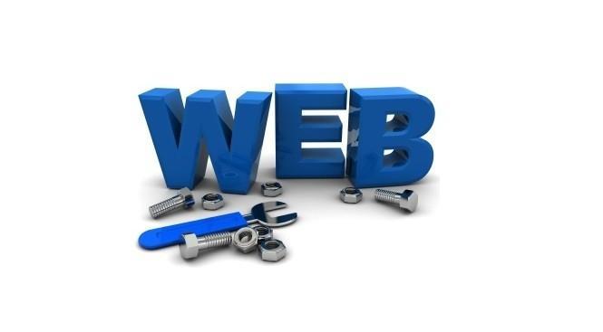 前端进阶|Web前端性能优化
