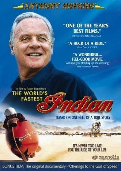 2005高分传记运动《世上最快的印第安摩托》BD1080P.中英双字