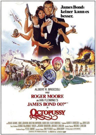1983动作《007之八爪女 》HD720P 迅雷下载