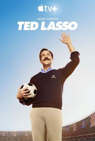 足球教练第一季全集 2020.HD720P 迅雷下载