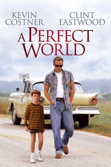 完美的世界/强盗保镖 1993美国高分犯罪 BD1080P 迅雷下载