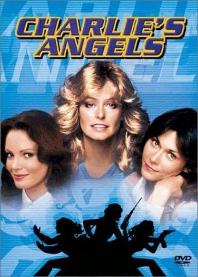 查理的天使第一季全集1976经典美剧.HD720P 迅雷下载