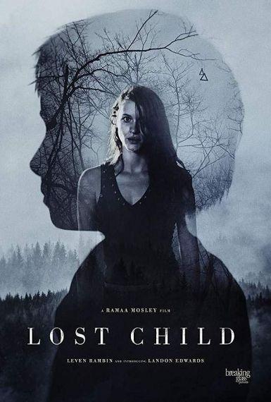 2018美国悬疑《迷路的孩子》BD1080P.中英双字
