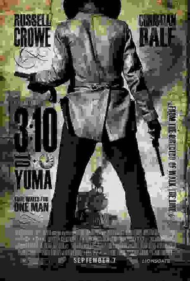 2007高分西部犯罪《决战犹马镇》BD720P.国英双语.高清中英双字