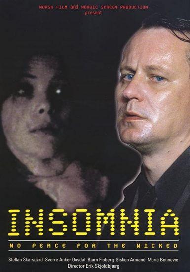 1997挪威高分悬疑犯罪《极度失眠》BD1080P.中英双字