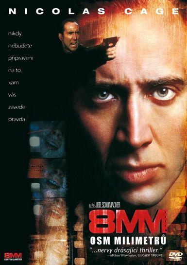 1999经典惊悚剧情《8毫米》BD1080P.国英双语.中英双字