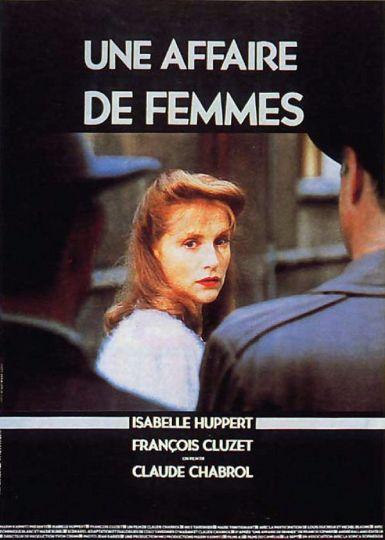 1988法国剧情《女人韵事》HD720P 高清迅雷下载