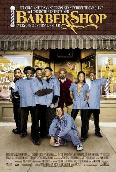 2002美国喜剧《哈啦大发师》BD720P.中文字幕