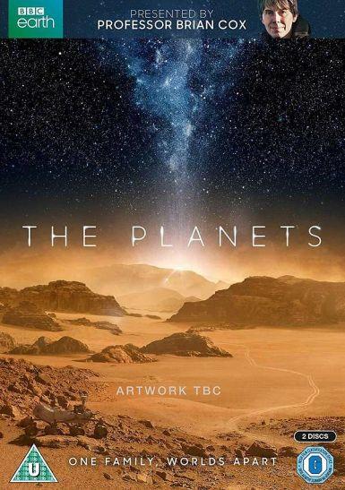 行星全集 2019.HD720P 迅雷下载