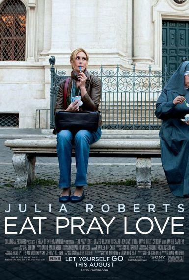 美食、祈祷和恋爱 2010.HD720P 迅雷下载