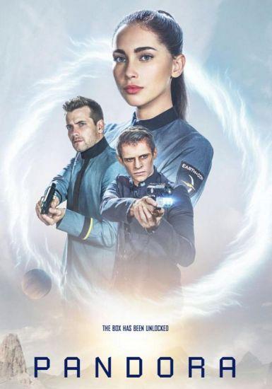 潘多拉第二季全集 2020美剧.HD720P 迅雷下载