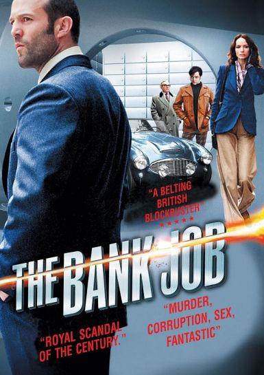 2008经典高分剧情《银行抢劫案》BD1080P 高清下载