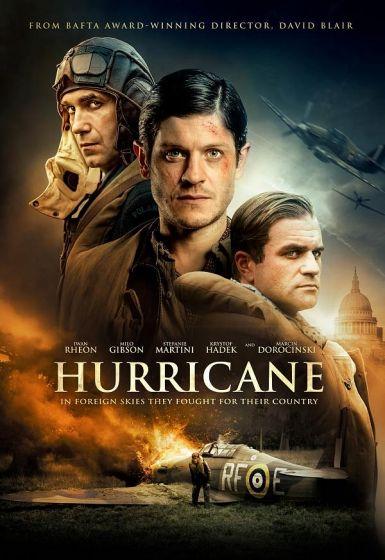 2018英国剧情战争《飓风行动》BD720P.中英双字