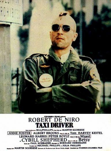 1976高分剧情犯罪《出租车司机》BD720P.高清中英双字