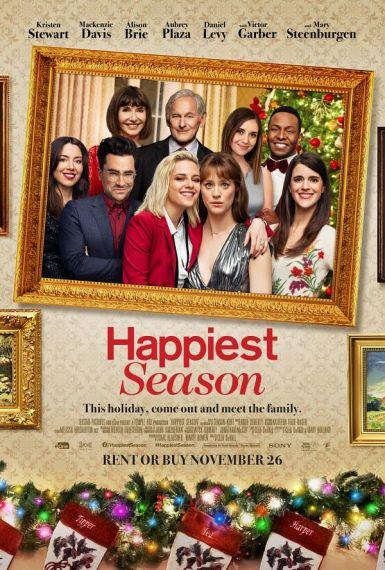 最幸福的季节 2020.HD720P 迅雷下载
