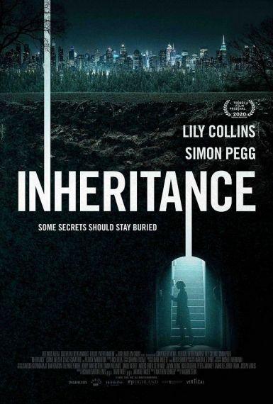 继承 Inheritance