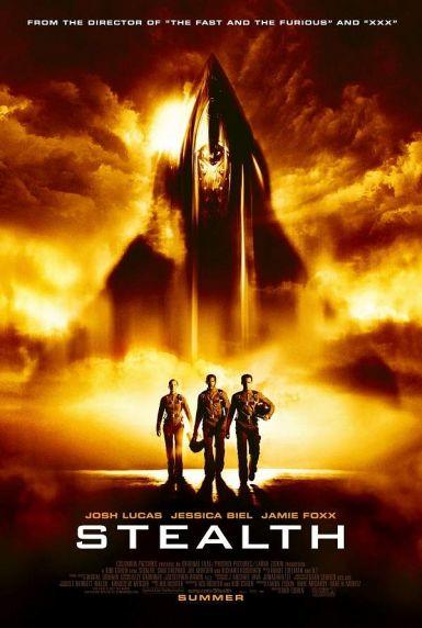 2005科幻冒险《绝密飞行/机战未来》BD1080P.高清下载