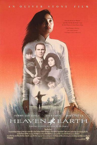 天与地 1993美国越战故事片.HD720P 迅雷下载