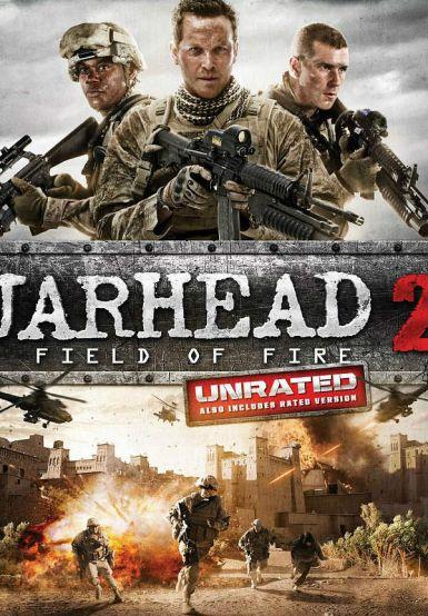 2014美国动作战争《锅盖头2:雷霆救援》BD720P.特效中英双字