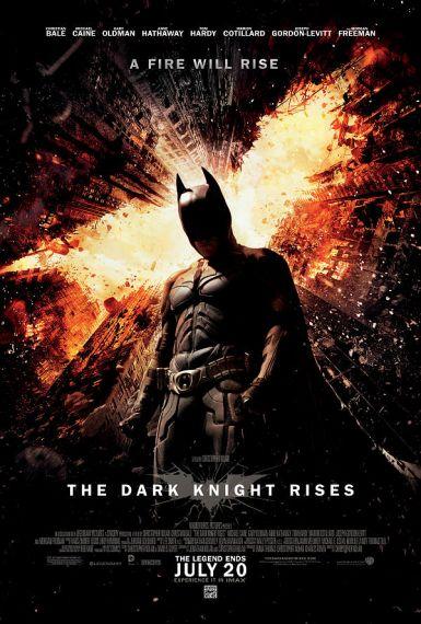 2012高分动作科幻《蝙蝠侠7/蝙蝠侠前传3:黑暗骑士崛起》BD720P.国英双语.超清中英双字