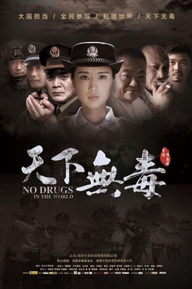 2020国产剧情《天下无毒》HD1080P.国语中字