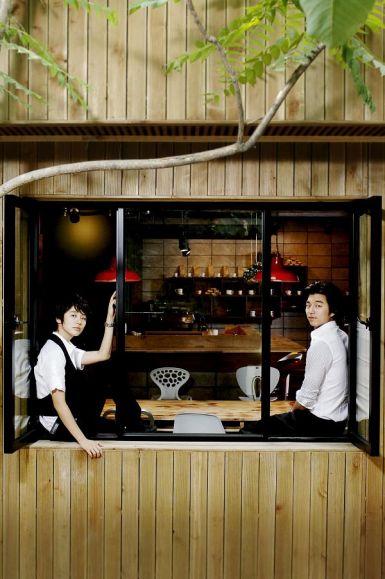 咖啡王子1号店全集 2007韩剧 HD720P 迅雷下载